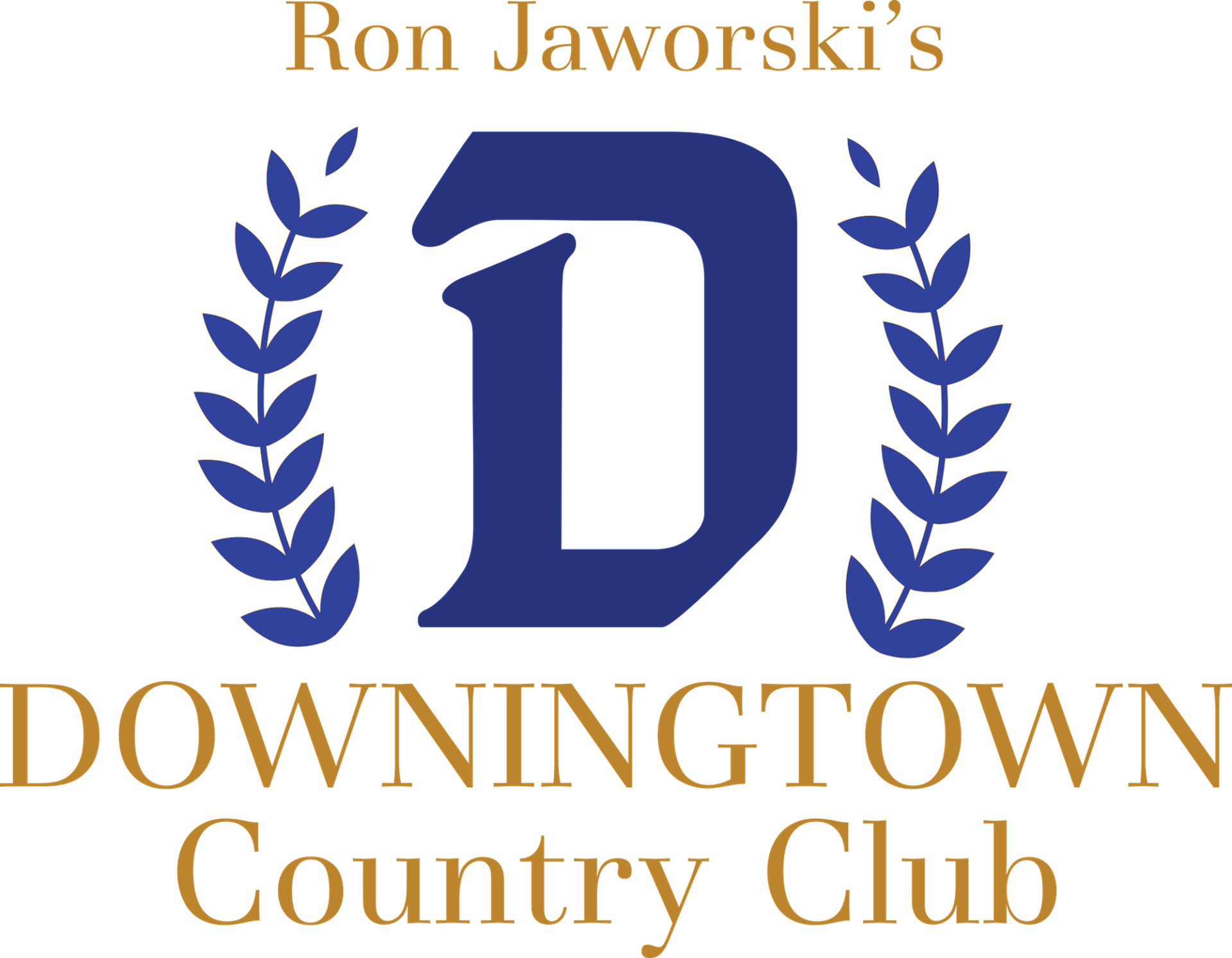 Downingtown Country Club