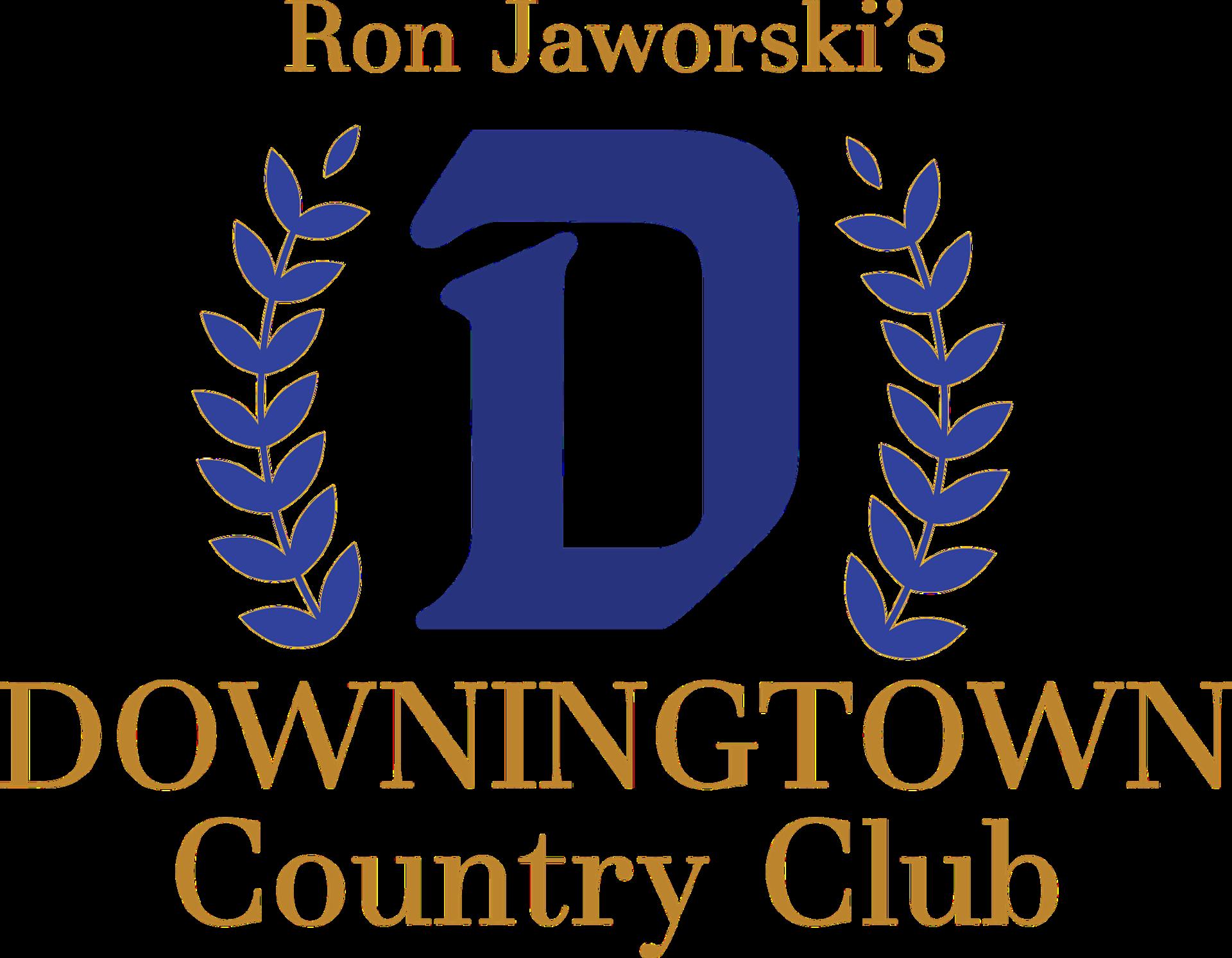 Downingtown Country Club